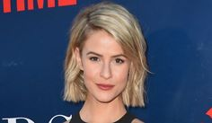 'Bold And The Beautiful' Spoilers: Linsey Godfrey Back at 'B&B' – Shares Instagram Pic From Set