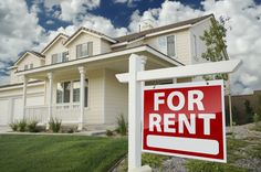 DB Broker LLC is a company that is devoted to rental management in San Antonio. Rental Property Management in San Antonio TX ( http://dbbroker.com/rental-property-management-san-antonio-texas/ ) is a real estate specialization that professionals like us are equipped to undertake. From determining the rental rate of your property to screening and approving future clients, our property managers in San Antonio use crucial tools to successfully rent out your property.