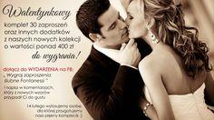 pakiet zaproszeń do wygrania ! www.fontanessi.pl  https://www.facebook.com/pages/Fontanessi/1410695215842209?fref=ts