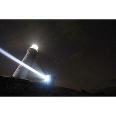 【tkz29】さんのInstagramをピンしています。 《#角島 #灯台 #光 #海 #星空 #夜 #star #light #night #good#lighthouse #Japan #cool #new #camera #nikon #D7200 #manfrotto #travel #travelgram #travellife #instapassport #instaphoto #sky #beautiful #カメラ #ニコン #写真 #写真撮ってる人と繋がりたい  橋だけじゃない!》