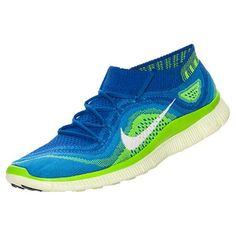 Nike Air Max Lunar90 C3.0 Bayan Spor