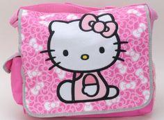 Kitty Trends: Trending: New Hello Kitty Back to School Supplies #hellokitty #kittytrends