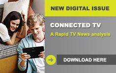 TV operators must woo millennials with social features