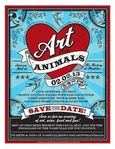 Art-for-animals-2012-final