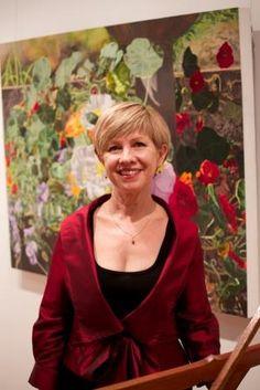Leanne Swanson