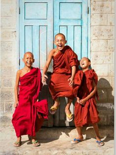 Laughter and joy Beautiful Smile, Beautiful Children, Beautiful World, Beautiful People, Kids Around The World, People Around The World, Around The Worlds, Make You Smile, Your Smile
