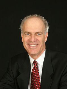 Bruce Milton