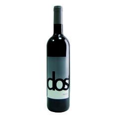 DOS MARÍAS ROBLE 2010 en Mosela, tu tienda de vino