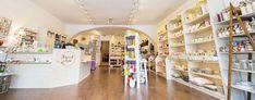 Shops, Closet, Home Decor, Home Decor Accessories, Homes, Nice Asses, Tents, Armoire, Decoration Home