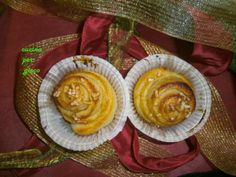 http://cucinapergioco.blogspot.it/2013/12/re-cake-3-swedish-cinnamomon-rolls-una.html