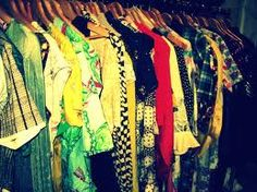 shoreditch fashion Fashion, Moda, Fashion Styles, Fashion Illustrations, Fashion Models