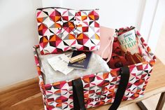 Suzanne Lucas Independent Consultant at Thirty-One Gifts celebrate 31 Gifts, Thirty One Gifts, Large Utility Tote, One Bag, Pick One, Zipper Pouch, Must Haves, Catalog, Totes