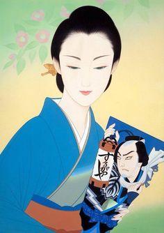 (100+) ichiro tsuruta | Tumblr