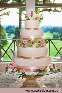 A(z) 15 legjobb kép a(z) esküvői dekorációk táblán ekkor  2019 ... 00513d5192