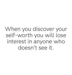 . Losing You, Discover Yourself, Wisdom, Inspirational, Twitter, Business, Photos, Instagram, Design