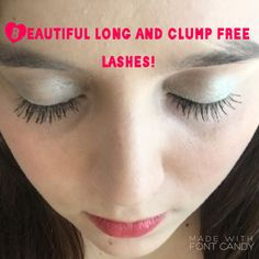 Moodstruck 3D Fiber lashes+ does your makeup do this?www.youniqueproducts.com/kayleighmengel