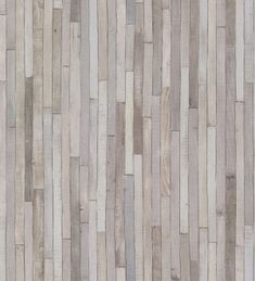 Wood Panels Grey by Albany : Wallpaper Direct