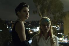 Spoiler alert: This story contains details from Sunday night's season finale of Big Little Lies.  You can't always get what you want, but sometimes, you get a satisfying TV show ending and a good reminder of what's important in life. What's not important, as Big Little Lies finally... http://usa.swengen.com/biggest-surprise-in-big-little-lies-finale-a-lesson-in-female-friendship/