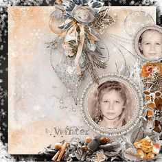 ****   Winter Spell - Collection - by Feli Designs   https://www.digitalscrapbookingstudio.com/digital-art/bundled-deals/winter-spell-collection-by-feli-designs/  photo mine