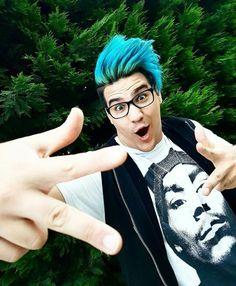 Best Youtubers, Dark, Anime, Fictional Characters, Instagram, House, Nice Photos, Singers, Mariana