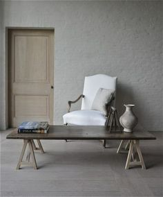 Architecture and Interior Design: Beautiful finds to share with you