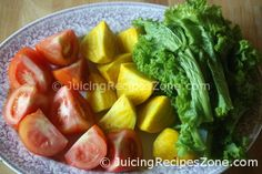 Tomato Juice Recipes, Organic Fruits And Vegetables, Juicing, Recipe Using, Beets, Healthy Recipes, Food, Healthy Eating Recipes, Healthy Diet Recipes