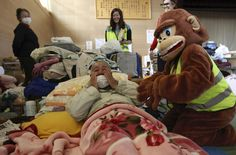 11 marzo 2011 Tsunami in Giappone Earthquake And Tsunami, Fukushima, Shelter, Two By Two, Japan, Japanese