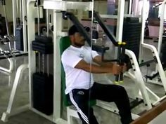Syndicate Gym Manufacturers is world leading trusted online sports and fitness store in india.  India Largest Gym Manufacturers Established their first presence in the year 1980 in jalandhar, punjab, india.  gymmanufacturer.com is a one stop shop that offers effective fitness and gym solution to all those individuals who are health and fitness lovers. We offer best quality gym products and the largest range of  health and fitness products across various categories and leading brands under…