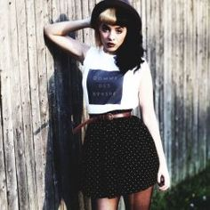 Posts about Style written by Edge of Chic Melanie Martinez Outfits, Melanie Martinez Style, Cry Baby, Melanie Martinez Photography, Celebrity Crush, Celebrity Style, Celebs, Celebrities, Role Models