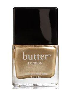 Are you ready to #goforthegold? Deck out your #nails in the spirit of the #olympics!