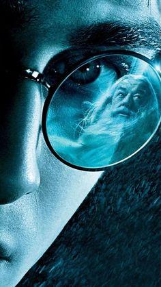 Papéis de parede do harry potter grátis harry potter гарри поттер Harry Potter Tumblr, Harry James Potter, Harry Potter Anime, Harry Potter Hermione, Memes Do Harry Potter, Arte Do Harry Potter, Harry Potter Pictures, Harry Potter Universal, Harry Potter Fandom