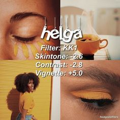 . ♡ //bc yellow for helga hufflepuff for bright and yellow stuff obv ♡qotp: what's your house in hogwarts? Mine is slytherin -- if you have questions i only answer thru kik: macsquishy14 ☁️free giftcards on my bio just download as many as you can and you can get a lot of rewards☁️ (itunes, amazon google play and more)