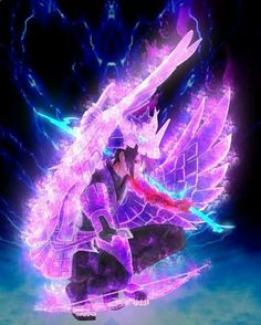 Compiled from the best sasuke wallpapers, naruto anime is one of the main anime characters, and only has top image for you as wallpapers for your mobile Sasuke Uchiha Sharingan, Naruto Vs Sasuke, Madara Susanoo, Naruto And Sasuke Wallpaper, Naruto Anime, Wallpaper Naruto Shippuden, Naruto Shippuden Sasuke, Naruto Art, Otaku Anime