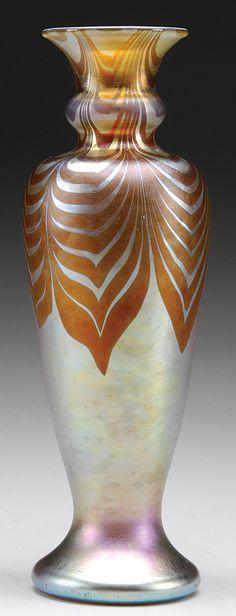 179 Best Steuben Glass Images On Pinterest Steuben Glass Glass