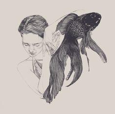 http://www.artystas.com/dasha-pliska/