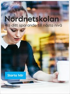 Nordnetskolan Start