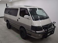 Used Cars from Japan. Vehicles, Bikes, Parts Hiace Camper, Suzuki Wagon R, Toyota Hiace, Bus, Japanese Cars, Campervan, Used Cars, Vehicles, Cars