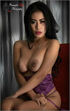 That indonesian nude models