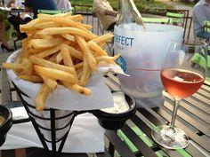 Sweet Spots: Top 7 Romantic Restaurants in New Orleans