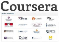 Coursera y la enseñanza en línea: ¿Llegan las economías de escala a la Universidad? — Nada es Gratis