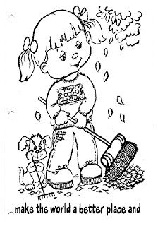 1000 images about girl guiding coloring pages on pinterest daisy girl scouts girl guides