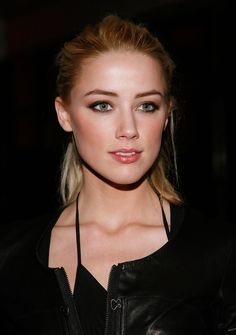 Heard got widespread attention after her appearance in films such as The Informers, The Stepfather, Zombieland and The Joneses.