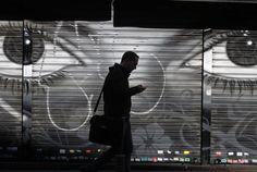 NSA-Skandal: Handy-Überwachung auf dem ganzen Planeten