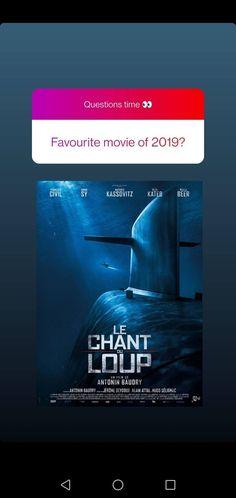 360 Ideas De Películas Que Amo En 2021 Peliculas Cine Peliculas Independientes