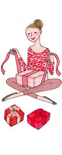 #Kanako #illustration