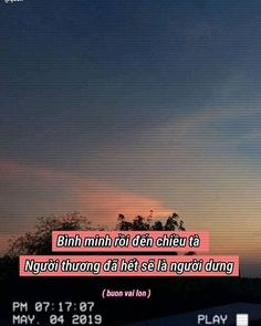 S a d n e s s 无限 (@sadness.confession) • Ảnh và video trên Instagram Youth Quotes, Quotes Girls, Story Quotes, Status Quotes, Real Love, Love You, Sad Words, Quotations, Qoutes