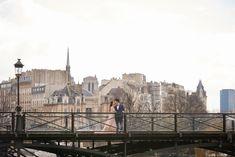 View photos in Paris Pre-Wedding Photoshoot for Singapore Couple At Eiffel Tower And Palais Royale . Outdoor Preweddingby Arnel, wedding photographer in Paris. View Photos, Singapore, Pont Paris, Louvre, Tower, Wedding Photography, Pre Wedding Photoshoot, Travel, Couples
