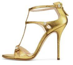 Casadei Pre-Fall 2013 Footwear Collection (=)