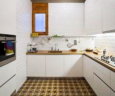 piastrelle diamante cucina - Cerca con Google