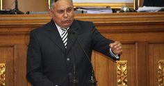 """¡""""GOLPE DE ESTADO FINAL""""! El TSJ estudia entregarle al PSUV la Presidencia de la Asamblea Nacional"""